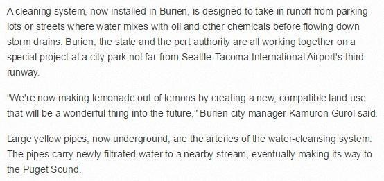 burien-storm-water-cleaning-system