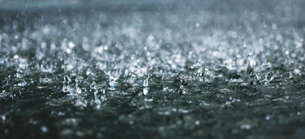 reuse-rainwater