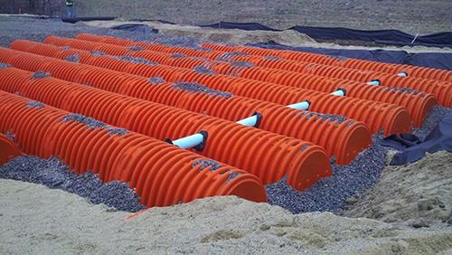 Sc 44 Stormwater Pipe Stormchambers
